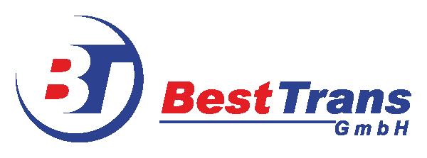 best-trans.de